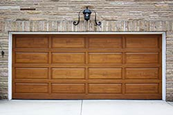 All County Garage Doors San Diego, CA 858-704-7708